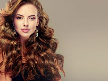 Frizure za dolge lase