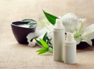 naravna kozmetika