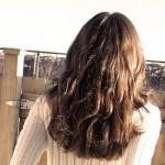 Kako povečati volumen las?