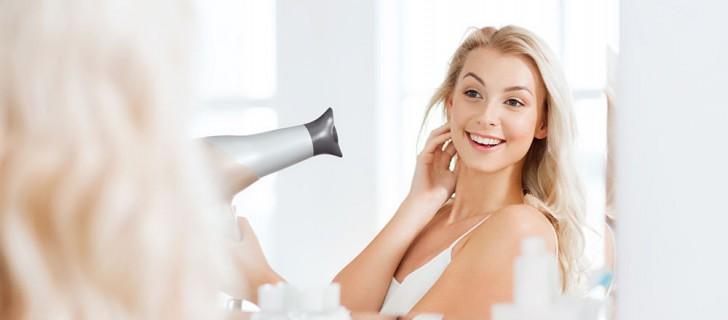 feniranje las